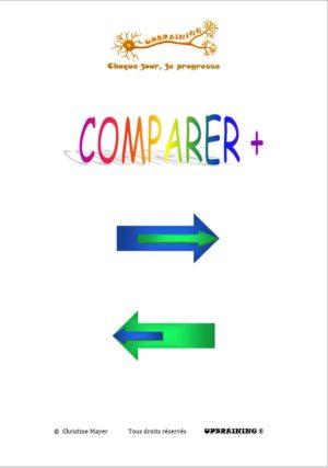 comparer+