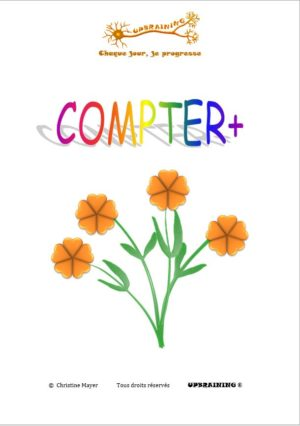 compter+