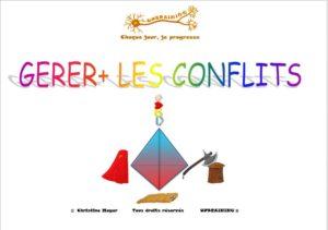 gerer+ les conflits