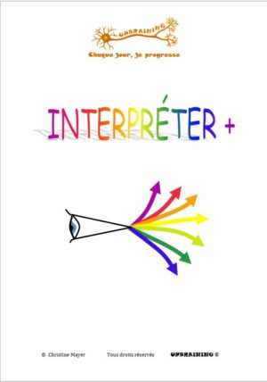 interpreter+